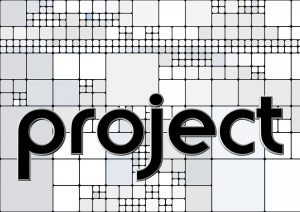 project-1306389_1920